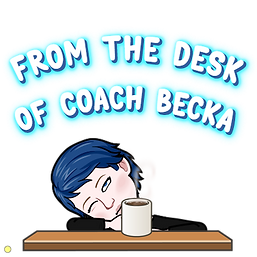 from the desk of coach becka.png
