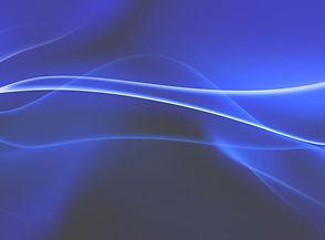 blue%20back_edited.jpg