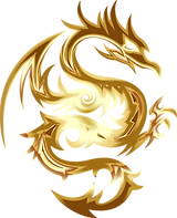 ka dragon gold.png