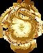 ka dragon gold.png