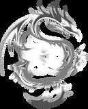 ka dragon gold_edited.png