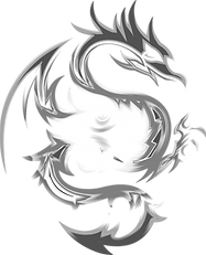 ka dragon gold_edited.png