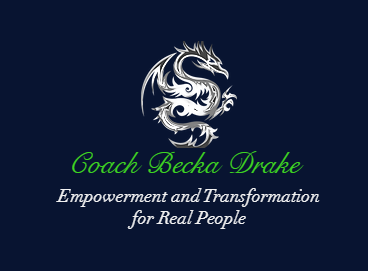 From Dream, Grow, and Live to Coach Becka Drake