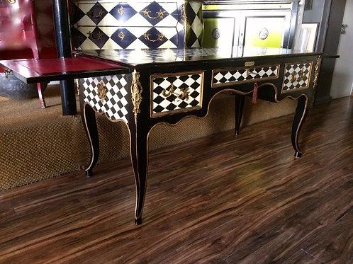 Regency Mod Desk