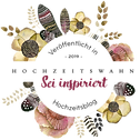 Badge_HZW_final_transparent2.png