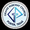 GPC Color logo_sm.png