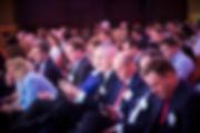 Event delegates
