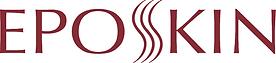 エメbスキン ロゴ.png
