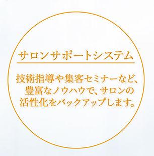1P.jpg