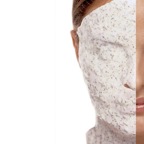 WHITE 肌サビ予防&リラックス
