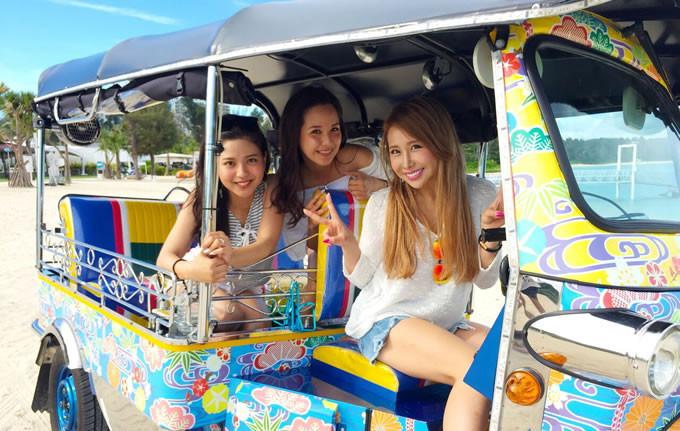 okinawa-tuktuk-01.jpg