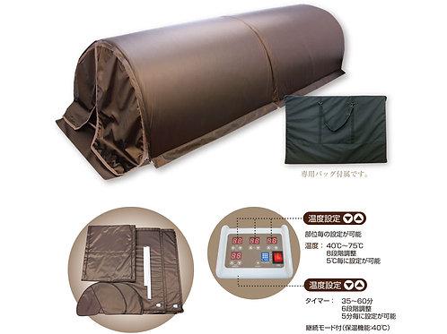 セラミックドーム CML607(組み立て/収納ドームタイプ)