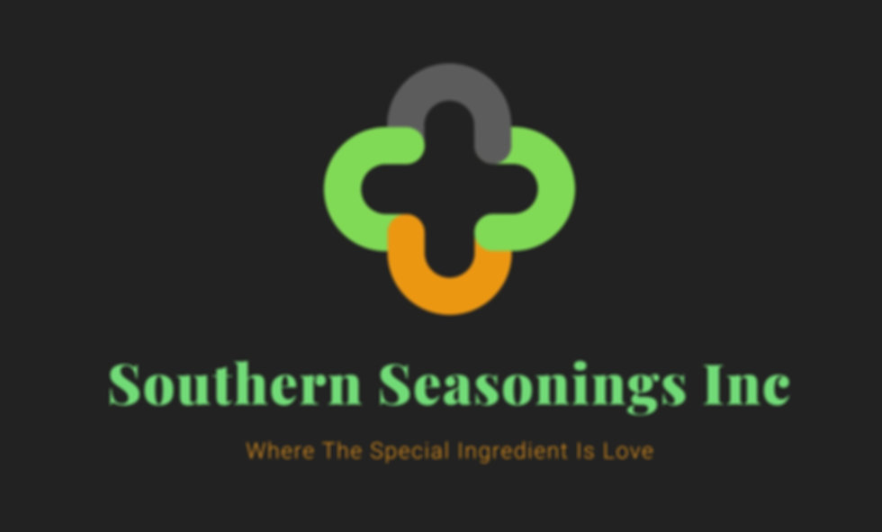 Southern Seansonings Inc