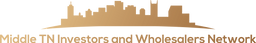 Whyatt Logo.png