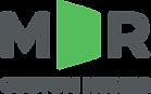 M-R Custom Home Builder Arlington VA