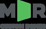 M-R Custom Homes Buider Arligton VA