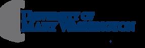 UMW-logo.tagline_2color.png