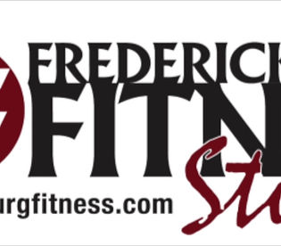 Fredericksburg Fitness Studio Personal Training