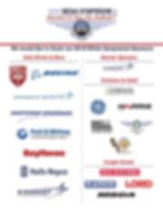 MCAA sponsors(2).jpg