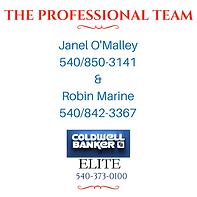 Janel O'Malley540_850-3141Robin Marine54