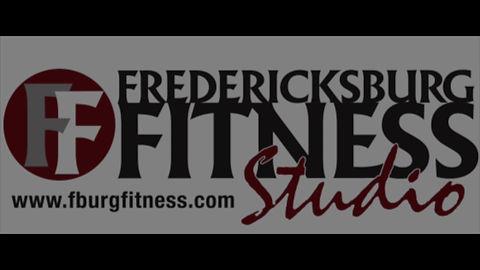 Fredericksburg Fitness Studio Medical Exercise