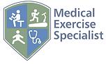 Medical Exercise Specialist Fredericksburg, VA