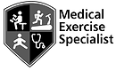 Medical Exercise Specialist Certified