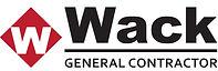 Wack Logo 05-22-18.jpg