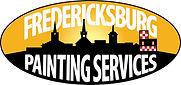 FredericksburgPaintingServices_Logo.jpg