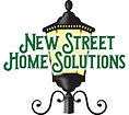 New Street Home Solutions LOGO (002).jpg