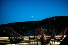 location vacances vosges gite france 3 chambres jacuzzi barbecue terrasse en pleine nature