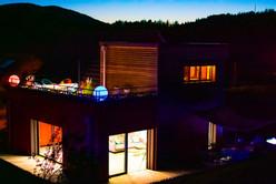 maison location confort 6 personnes hautes vosges france station de ski théatre du peuple évasion nature