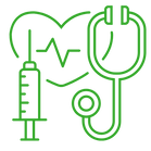 Green Medical Icon.png