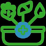 Green Organ Donation.png