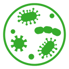 Green Infection Icon.png