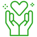 Donate Home Icon.png