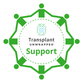 Support Home Icon.png
