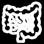 White Clinician Intestine Icon.png