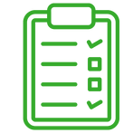 Green Transplant Process.png