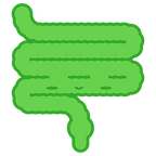 Green Small Intestine.png