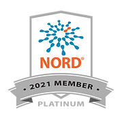 NORD_MembershipLogo_Platinum 2021.png