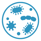 Blue Infection Icon.png