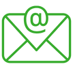 Green Email Icon.png