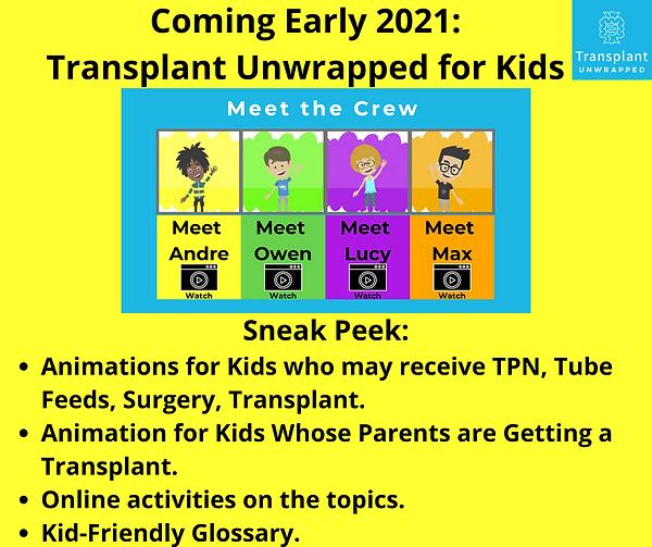 Kids Site Sneak Peek.png