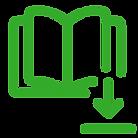 Handbook Download Icon.png