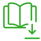 Handbook Download Icon.png