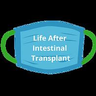 PostTransplant.png