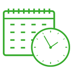 Green Calendar Icon.png