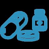 Blue Medicine Icon.png