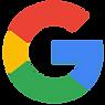 Regular Google Icon.png